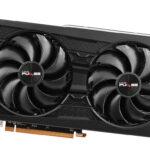 AMD Radeon RX 5700 XT : Neues Modell von Sapphire aufgetaucht