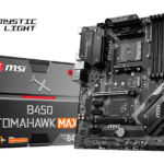 msi-european-hardware-awards-2