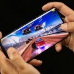 Mobile Gaming: Tipps und Tricks für ein besseres Spieleerlebnis