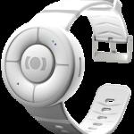 Profitieren Sie von leichtem GPS-Tracker am Handgelenk