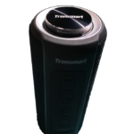 Tronsmart Element T6 Plus im Test
