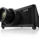 Sony präsentiert professionellen 4K-SXRD-Laserprojektor für große Displays
