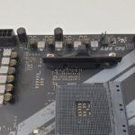BIOSTAR RACING B550GTQ - Thumbnail