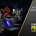 ESL-Pro-League-Season-12