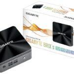 Gigabyte-BRIX-S-Intro