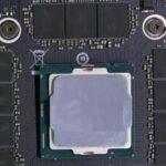 "NVIDIA GeForce RTX 3090 ""Ampere"" Angebliche PCB-Oberfläche geleaked"