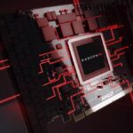 "AMD RDNA 2 ""Big Navi"" mit 12 GB und 16 GB VRAM-Konfigurationen"