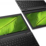 AMDs 3015e und 3010e mobile Prozessoren für Lenovo