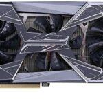 Gerücht: GeForce RTX 3090 Preise werden auf die 2.000 $-Marke steigen