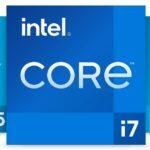 """Intel """"Alder Lake-P"""" mobile CPU mit 14 Kernen aufgetaucht"""