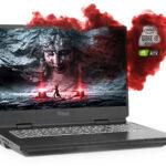 Highend-Desktop PC im Notebookformat: Das neue TUXEDO Book XUX7