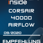 4000X