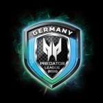 Jetzt vormerken: Die Finalrunden der Predator League im Livestream