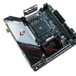 ASRock Phantom Gaming ITX-TB3 - Einleitung