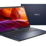 ASUS präsentiert das ExpertBook P1