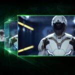 NVIDIA DLSS2.1 kommt mit VR Unterstützung
