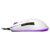 Endgame Gear XM1 RGB Gaming-Maus - Weiß_04