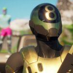 NVIDIA: Fortnite jetzt mit RTX! Echtzeit-Raytracing unterstützt eines der beliebtesten Spiele der Welt