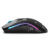 Glorious PC Gaming Race Model O Wireless Gaming-Maus - schwarz, matt _04