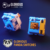 Glorious PC Gaming Race Panda Switches (taktil & clicky) jetzt bei Caseking vorbestellbar!
