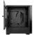 Kolink Phalanx V2 ARGB Midi-Tower, Tempered Glass - schwarz_06
