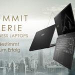 MSI-Summit-Series-KV_DE_16-9