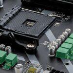 Welche Hardware zum Zocken? – Systemvoraussetzungen für Online Games checken!