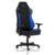 Nitro Concepts X1000 Gaming-Stühle 04