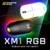 Neu bei Caseking: Endgame Gear XM1 RGB Gaming-Maus für ambitionierte Gamer!