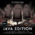Pressemitteilung - noblechairs EPIC, ICON & HERO Java Edition