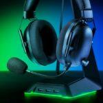 Razer mit neuer Hardware auf der E3 2021