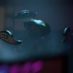 Das Anpassungswunder für jedes Spiel: Die Razer Naga Pro