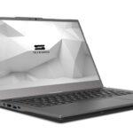 SCHENKER VIA 14: Leichtes Magnesium-Ultrabook mit Tiger-Lake-UP3-CPUs, 1-Watt-Display und bis zu 14 Stunden Akkulaufzeit