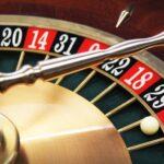 Die Glücksspiele und die jüngere Generation