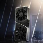NVIDIA RTX 3060ti : Neuer Leak deutet Veröffentlichung an