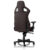 noblechairs EPIC Gaming Stuhl - Java Edition_04
