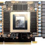 NVIDIA GeForce RTX 3080 und RTX 3090 Leaks zeigen Ampere PCB