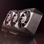 AMD enthüllt die Radeon RX 6000 Series – die ultimativen Grafikkarten der Enthusiasten-Klasse