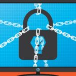 Online-Security: Diese Apps sorgen für sicheres Surfen