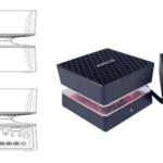 AMD-Projekt Quantum möglicherweise wiederbelebt: Zen 3 und RDNA 2 Mini-Gaming-PC im Kommen?