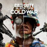 Call of Duty: Black Ops Cold War gratis beim Kauf einer GeForce RTX 3080 oder 3090