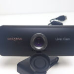 Creative Live! Cam Sync 1080p - 0