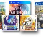Erfolgreichste-Computerspiele-Videospiele-2016-Deutschland-GamesWirtschaft