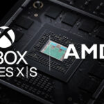 Microsoft: Die einzigen Konsolen, die vollen RDNA-2-Support erhalten, sind Xbox Series X und Series S.