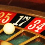 Wie populär sind Casinospiele in Deutschland?