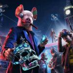 RTX ON: Ein Dutzend weitere Spiele mit Raytracing und DLSS von NVIDIA in diesem Jahr
