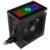 Schicke und effiziente Kolink Core RGB 80 PLUS-Netzteile. Jetzt bei Caseking vorbestellbar!