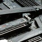 Die perfekten MSI PCI-E 4.0-Mainboards für maximale Geschwindigkeit