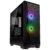 PHANTEKS Eclipse P360A Midi-Tower, Tempered Glass, D-RGB - schwarz_01