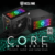 PR Kolink Core RGB 80 PLUS Netzteile jetzt bei Caseking